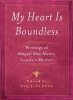 May Alcott, Abigail,My Heart Is Boundless