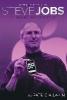 Lakin, Patricia,Steve Jobs