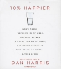 ,10% Happier