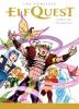 Pini Richard & W.  Pini,The Complete Elfquest
