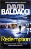 Baldacci David,Untitled
