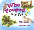 Robson, Gary D.,Who Pooped in the Park?