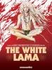 Jodorowsky, Alexandro,White Lama