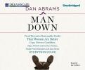 Abrams, Dan,Man Down