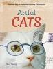 Savig Mary,Artful Cats