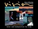 Bacher, Hans P.,Vision