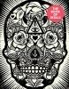 Dowling, Faye,Book of Skulls