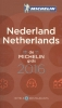 ,Michelingids Nederland 2016