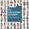 Philippe  De Vries,De participatiegetuigen: de praktijk aan het woord