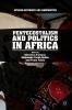 ,Pentecostalism and Politics in Africa