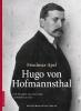 Apel, Friedmar,Hugo von Hofmannsthal