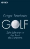 Eisenhauer, Gregor,Golf