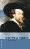 Hellwig, Karin,Peter Paul Rubens