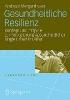 Mergenthaler, Andreas,Gesundheitliche Resilienz