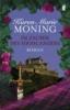 Moning, Karen Marie,Im Zauber des Highlanders