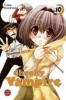 Kagesaki, Yuna,Cheeky Vampire 10