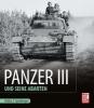 Uwe Spielberger  Walter J.    Feist,Panzer III und seine Abarten