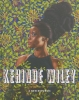 E. Tsai,Kehinde Wiley