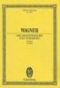 Die Meistersinger von Nürnberg,Vorspiel. Prelude