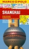 ,<b>Marco Polo Shanghai Cityplan</b>