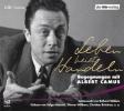 Camus, Albert,Leben heißt Handeln