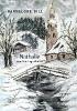 Dill, Hannelore,Nathalie - Eine Wintergeschichte
