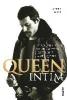 Hince, Peter,Queen intim