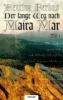 Ferbus, Bettina,Der lange Weg nach Maira Mar – Teil 1