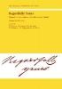 Mueller, Ferdinand von,Regardfully Yours. Selected Correspondence of Ferdinand von Mueller