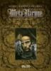 Jodorowsky, Alejandro,Die Kaste der Meta-Barone 04 - Aghora und Namenlos