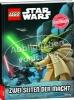 ,LEGO? STAR WARS(TM). Zwei Seiten der Macht