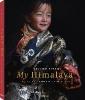 <b>Föllmi, Olivier</b>,My Himalaya