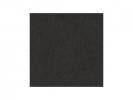 ,tekenpapier Folia A4 130gr pak a 100 vel zwart