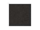 ,etalagekarton Folia 48x68cm 380gr pak a 10 vel zwart