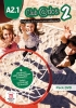 ,Club @dos 2 - DVD