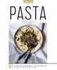<b>Stefano  Cavallari</b>,Pasta