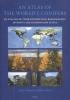 Denis  Filer Aljos  Farjon,An Atlas of the World`s Conifers