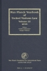 ,Max Planck Yearbook of United Nations Law, Volume 22 (2018