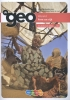 J.H.  Bulthuis,De Geo bovenbouw vwo 5e editie Studieboek Arm en rijk