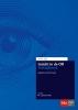Joan  Janssens-Boer,Inzicht in de OR Praktijkboek. Editie 2019