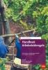 J. van Drongelen, J.A.  Hofsteenge,Handboek Arbobeleidsregels. Editie 2020-2021