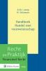 ,Handboek Handel met voorwetenschap