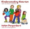 Helen  Purperhart ,Kindercoaching kaarten