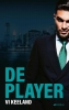 Vi Keeland,De player