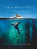<b>James  Honeyborne, Mark  Brownlow</b>,De blauwe planeet II