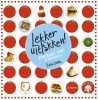 <b>Karin  Luiten</b>,Lekker uitpakken