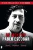 <b>Mark  Bowden</b>,De jacht op Pablo Escobar