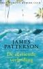 James  Patterson,De zestiende verleiding