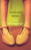 <b>Catherine  Millet</b>,Een droomjeugd