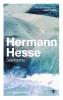 Hermann  Hesse,Siddhartha